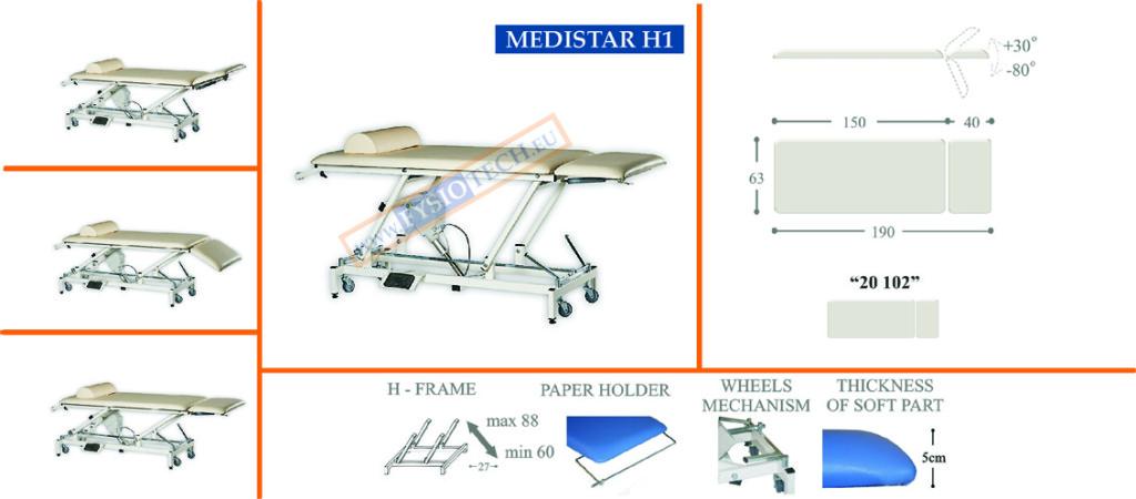 MEDISTAR_H1_VALMIS