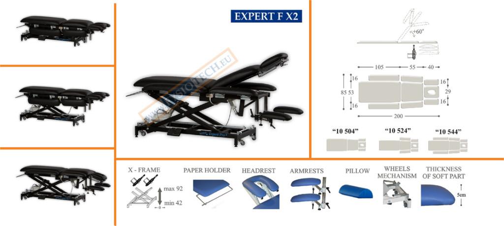 EXPERT_F_X2_VALMIS
