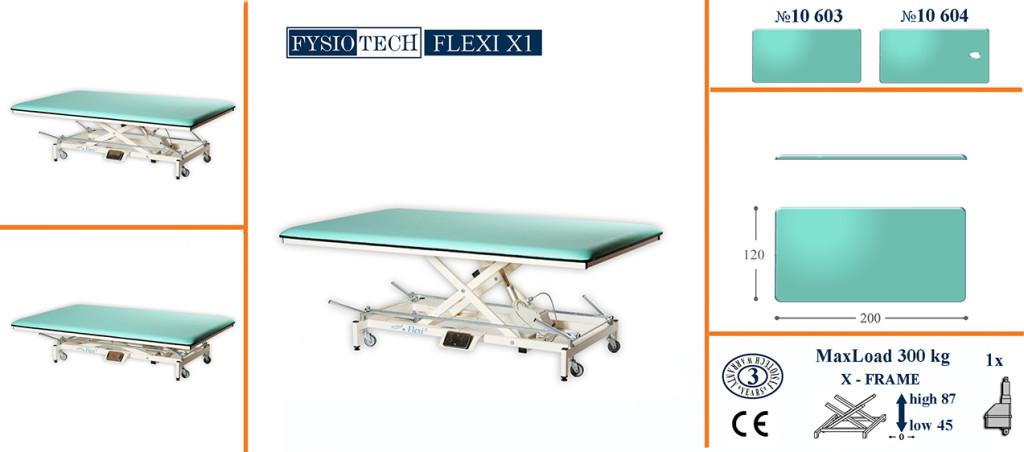 FLEXI_X1 ok