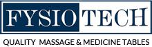 Fysiotech logo